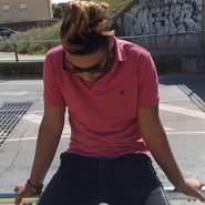 moussad552657's profile photo