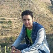 mohammedh251736's profile photo
