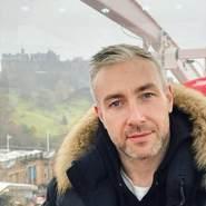 trawickscott's profile photo