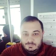 phillipj852764's profile photo