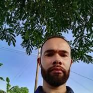 yobany850652's profile photo