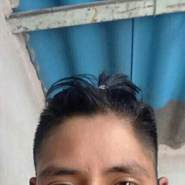carlosr798367's profile photo