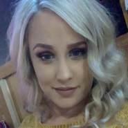 donnaz646605's profile photo