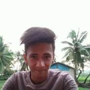 angelour683529's profile photo