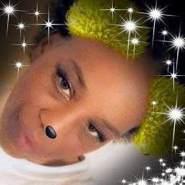 earthat's profile photo