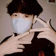 ucihai525550's profile photo