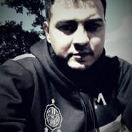 evers02's profile photo