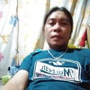 marlonf710849's profile photo