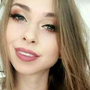 evahall975323's profile photo