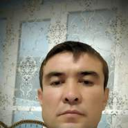 maksas797674's profile photo