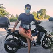 miko940192's profile photo