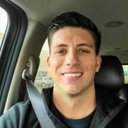 stanleyi518921's profile photo
