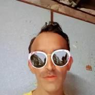 muhammadyounasm's profile photo