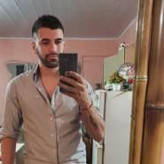 francom44's profile photo
