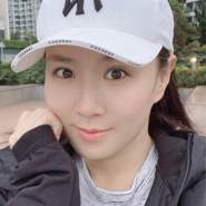 usergmvsf734's profile photo