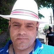 viorelb492777's profile photo