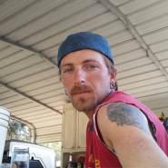 robertm52555's profile photo