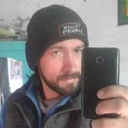 mario477947's profile photo