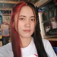 chanttlej's profile photo