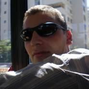 Ante39's profile photo