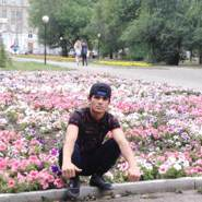 subhonn976348's profile photo