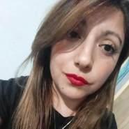 aleg7684's profile photo