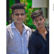 sureshs514476's profile photo