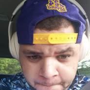 adamf776865's profile photo