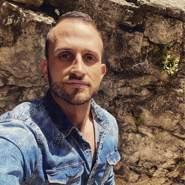 antonm881892's profile photo