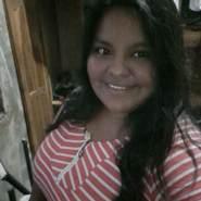 jasmina205139's profile photo