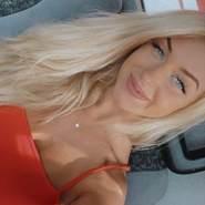 toshalisa's profile photo