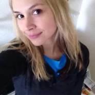 sarahs255528's profile photo