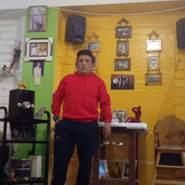 hectorl835449's profile photo