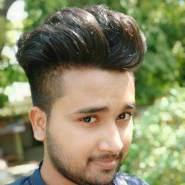 bantik886065's profile photo