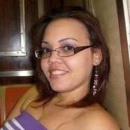 stacyb938713's profile photo