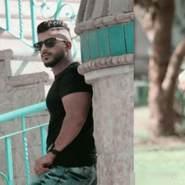 ogaal83's profile photo