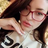 maryr767885's profile photo