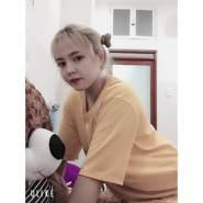 trant832219's profile photo