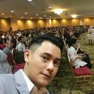 kimj051601's profile photo