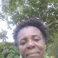 monicamclean's profile photo