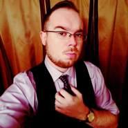 ams6422's profile photo