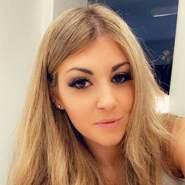 annalinec's profile photo