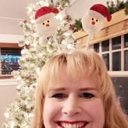 jodiess's profile photo