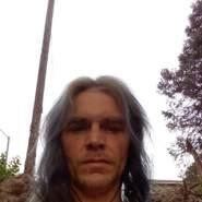 jarroda87737's profile photo