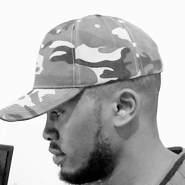 LoyPjunior's profile photo