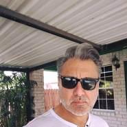 frankm974066's profile photo