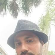 juanmanuel837148's profile photo
