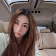 angela893957's profile photo