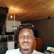 michaelf634246's profile photo