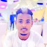 mohamed952209's profile photo